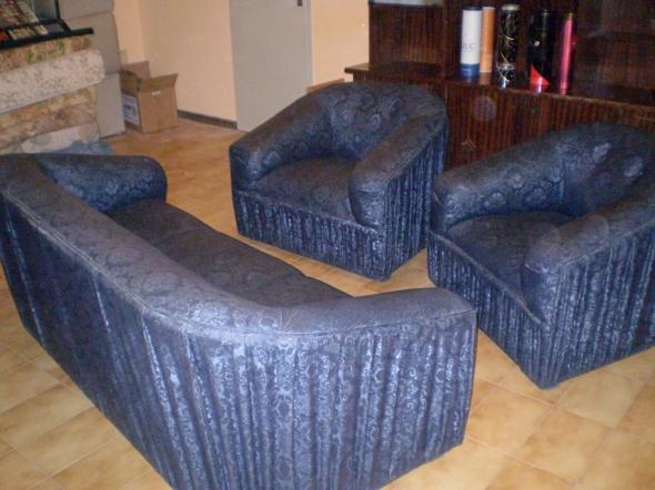 A muebles usados la falda valle de punilla sierras for Muebles para restaurantes usados